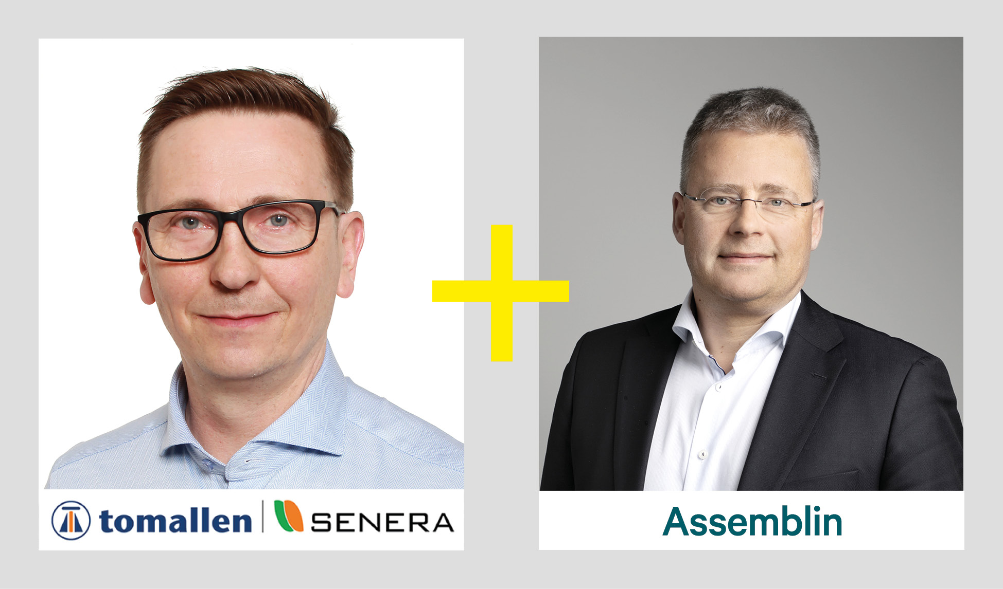 PRM Finland 2105_3