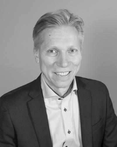 Antti Rovamaa