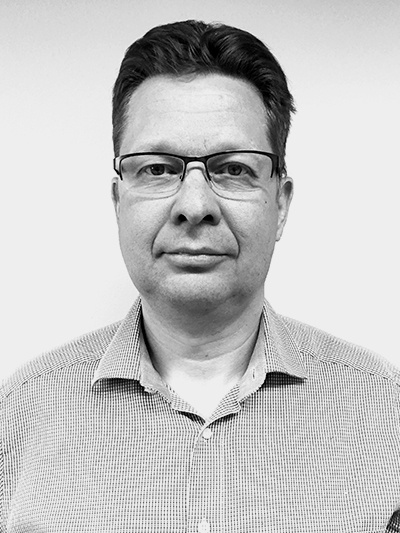 Matti Yliknuussi-2021.jpg