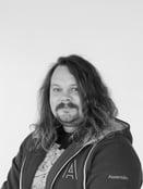 Mikko_Pietikainen_Assemblin_MV